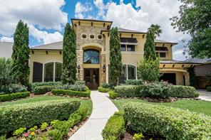 Houston Home at 7611 Old English Court Sugar Land , TX , 77479-6154 For Sale