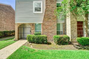 Houston Home at 8746 Wilcrest Drive 8746 Houston , TX , 77099-1842 For Sale
