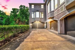 Houston Home at 3547 Bradford Street Houston                           , TX                           , 77025-1329 For Sale