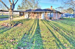 Houston Home at 16803 Wellborne Road Pearland , TX , 77584-2651 For Sale