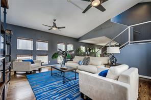 Houston Home at 1223 Buckner Street Houston , TX , 77019-4710 For Sale