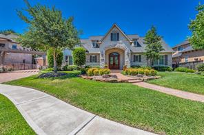 Houston Home at 4803 Raven Bluff Katy , TX , 77494-6656 For Sale