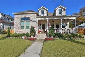 127 5th Street, Sugar Land, TX 77498