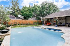 Houston Home at 3215 Trotwood Lane Katy , TX , 77494-4483 For Sale
