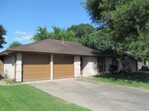 Houston Home at 16322 Hollow Wood Drive Houston , TX , 77090-4724 For Sale