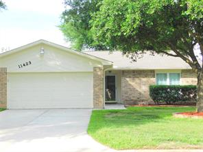 11423 meadoway drive, houston, TX 77089