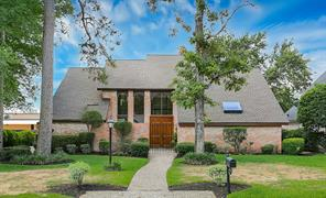 Houston Home at 11635 Cypresswood Drive Houston , TX , 77070-2804 For Sale