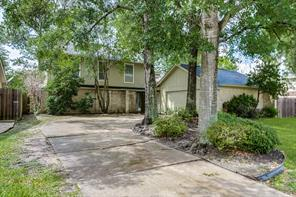 15810 fern basin drive, houston, TX 77084
