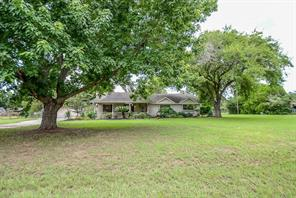 18918 Meadow, Tomball, TX, 77377