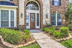 Houston Home at 2512 Ranch Drive Friendswood , TX , 77546-5580 For Sale