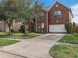 12307 amanda pines drive, houston, TX 77089