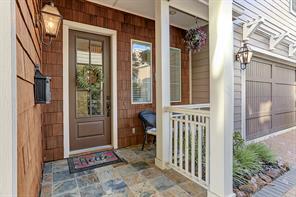 Houston Home at 8606 Ashland Way Houston , TX , 77055-1045 For Sale