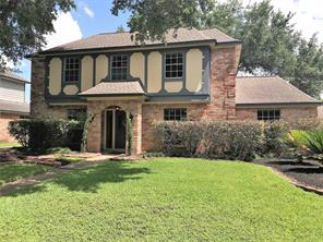 Houston Home at 20318 Hampshire Rocks Drive Katy , TX , 77450-3040 For Sale
