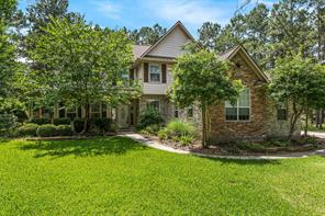 Houston Home at 32619 Autumn Forest Court Magnolia , TX , 77354-6945 For Sale