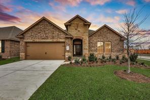 Houston Home at 12035 Allington Cove Humble , TX , 77346 For Sale