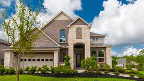 Houston Home at 12284 Emerald Mist Lane Conroe                           , TX                           , 77304-1965 For Sale