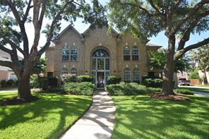 Houston Home at 19303 Yearling Meadows Houston , TX , 77094-1188 For Sale