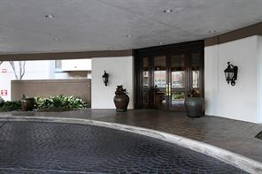Houston Home at 3525 Sage Road 307 Houston , TX , 77056-7020 For Sale