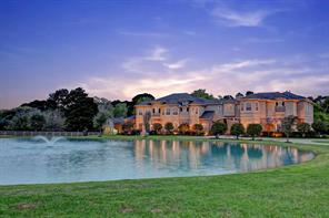 Houston Home at 24702 Mesquite River Trl Hockley , TX , 77447-4516 For Sale