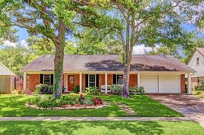 Houston Home at 10922 Ashcroft Drive Houston , TX , 77096-6023 For Sale