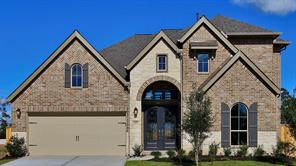 Houston Home at 3327 Skylark Valley Trace Kingwood , TX , 77365 For Sale