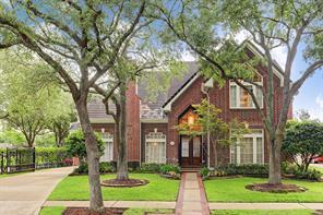 3818 Belle Grove, Sugar Land, TX, 77479