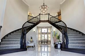 Houston Home at 66 Fremont Ridge Loop The Woodlands , TX , 77389-5126 For Sale