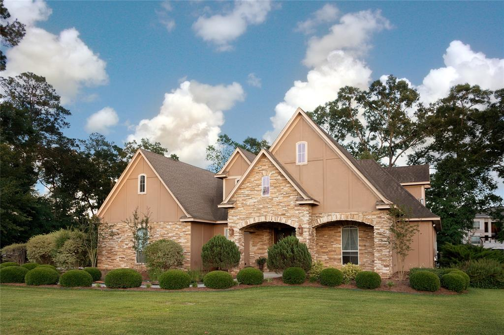 Pictures of  Spring, TX 77389 Houston Home for Sale