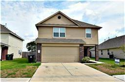 6139 el granate drive, houston, TX 77048