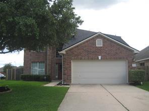 Houston Home at 21703 Prairie Spring Lane Spring , TX , 77379 For Sale