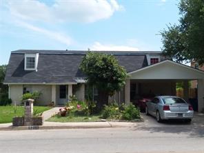 5214 Binz Engleman, Kirby, TX, 78219