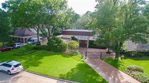 Houston Home at 303 Tamerlaine Drive Houston , TX , 77024-6135 For Sale