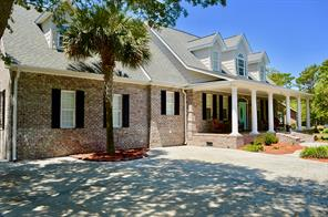 Houston Home at 3001 Robert Ruark Drive Other , NC , 28461 For Sale