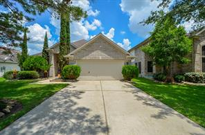 12914 briarpine court, houston, TX 77041