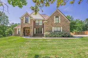 Houston Home at 1210 Cherry Creek Road Dayton , TX , 77535-1520 For Sale
