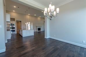 Houston Home at 2218 Karankawa Trail Katy , TX , 77493 For Sale