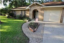 Houston Home at 16227 Coral Bay Street Crosby , TX , 77532-5617 For Sale