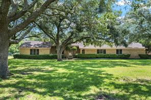 Houston Home at 301 Oak Drive Friendswood , TX , 77546-5527 For Sale