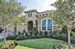 Houston Home at 2114 Karankawa Trail Katy , TX , 77493 For Sale