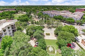 Houston Home at 651 Bering Drive 1403 Houston , TX , 77057-2135 For Sale