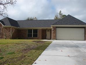 211 Bragg, Richmond, TX, 77469