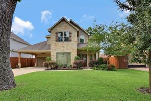 1337 overhill street, houston, TX 77018