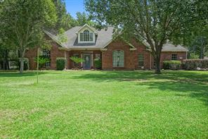 Houston Home at 1010 S Fairbanks Drive Magnolia , TX , 77354-4773 For Sale