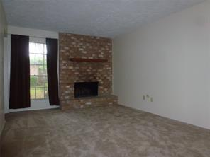 Houston Home at 13117 Clarewood Drive Houston , TX , 77072-1715 For Sale