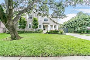 Houston Home at 5014 Jason Street Houston , TX , 77096-2720 For Sale