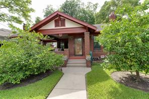 Houston Home at 3715 Watson Street Houston                           , TX                           , 77009-6043 For Sale