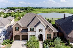 Houston Home at 11362 Sandhaven Drive Richmond , TX , 77407 For Sale