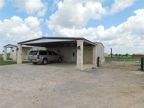 33880 betka road, waller, TX 77484