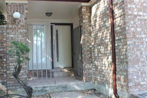 Houston Home at 16723 Clear Oak Way Houston , TX , 77058 For Sale