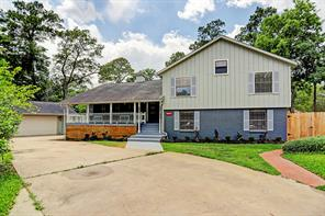 2900 spirit of 76 drive, dickinson, TX 77539